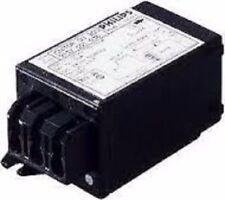 Philips Zündgerät NAV / SN58-T5 für SON 100 bis 600 Watt Neu