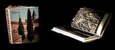 [ARCHITECTURE ZODIAQUE] DIMIER - L'Art cistercien en France.