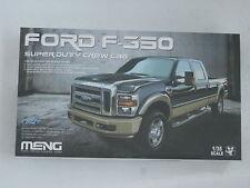 Ford F-350 Pick up Auto  1:35 *NEU* Plastik-Bausatz