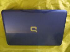 Compaq Presario CQ58-bf9WM (C2M29UA) Notebook PC NO HDD or OS USPS / FEDEX SHIP