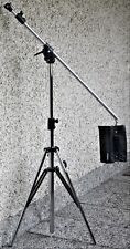 Manfrotto 420 STU Heavy Duty Combi Boom