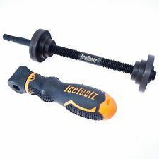 Bike Headset BB86//90//91//92 bottom Bracket Cup Bearing Press Install Tool F6T8