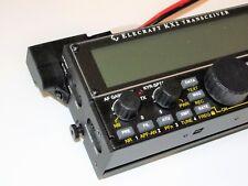 Elecraft KX2 Anderson PowerPole Adapter