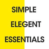 Essentials eBay and Listing Template Design Responsive 2018 new design