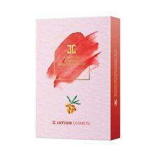 JAYJUN WAKEPURE SEABERRY BRIGHTENING MASK(1Box 10sheet) KOREA Cosmetics