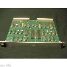 PCB Xycom xvme-293 unidad Usada