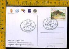 Sisa Grasso Gesso Pneumatici//gesso giallo 12 pezzi riduzione prezzo depositato