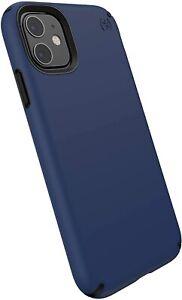 Speck Presidio Pro Case for iPhone 11, Filigree