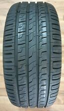 1 x Barum Bravuris 3 HM 225/50 R16 92Y (Intern.Nr.H2687)