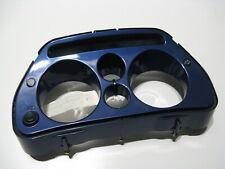 Cockpit-Abdeckung Tacho Verkleidung Honda ST 1100 Pan European CBS-ABS-TCS 96-01