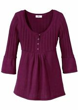 Damen Pullover und Schal schwarz beige grau Größe XXL 52/54 2tlig. warm 535