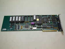 M. C. S. I. IND-88-4 PRE CPU Rev. A from PRI controller with 14 day warranty