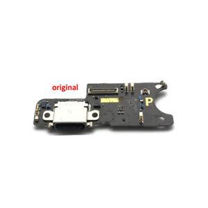 USB Charging Port Connector Board  For Xiaomi Pocophone F1 / Poco F1