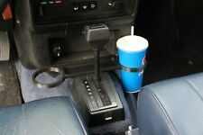 Volvo 240 Double Cup Holder