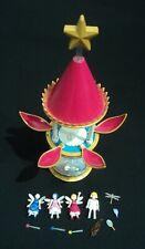 Playmobil Enchanted Island Fairy Castle 6688