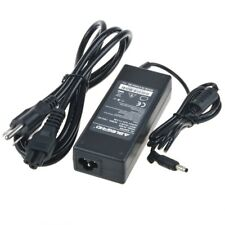 90W AC Adapter Battery Charger for HP Pavilion DV6976ca DV6988ca DV8000 Power
