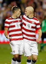 Nike USA Men's Soccer Home Jersey 2012 Waldo Large
