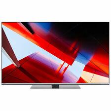 Toshiba 65UA6B63DG LCD-Fernseher 4K ULTRA HD HDR10 Smart TV