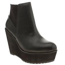 Shoebox Women's Ankle Boots