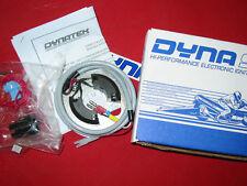 CB500 CB550 CB750 Dyna S Electronic Ignition Trigger Dynatek DS1-2