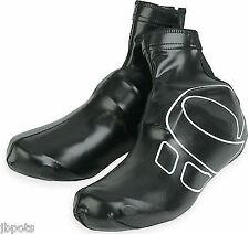 Pearl Izumi BMC Racing Team Edition Thermal Shoe Cover Medium 213859