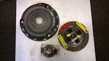 LUK- Kupplungssatz  619 0003 16 Audi 80 , VW Passat ,Santana  3000 096 003
