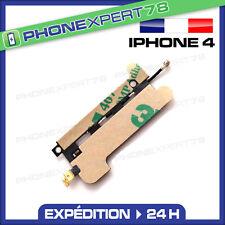 MODULE ANTENNE GSM RESEAU POUR IPHONE 4