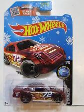 Hot Wheels 1999 primero ediciones Fiat 500C # 11/26