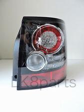 LAND ROVER RANGE SPORT 10-13 TAIL LAMP REAR LIGHT RIGHT RH LR043995 GENUINE NEW
