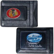 e9dd1c9f4e7c Siskiyou Wallet NHL Fan Apparel & Souvenirs   eBay