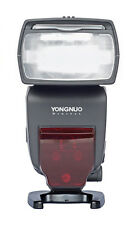 YONGNUO YN685 TTL Wireless Flash Speedlite Build in Radio for Nikon