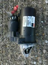 BMW 3 Series 1.8 N42 E46 Starter Motor DRS8890 Remy