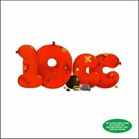 10CC Classic Debut Album 180G Gatefold Red Vinyl LP Record Donna, rubber Bullets