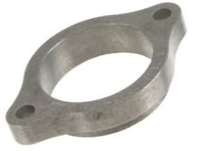 Mercedes (86-99) Exhaust Clamping Flange pipe to Center Muffler w124 w126 w140