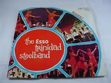 Esso Trinidad Steel Band - Encore! - Import