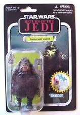 Star Wars ROTJ The Vintage Collection GAMORREAN GUARD VC21 2010 Mint C-10 MOMC