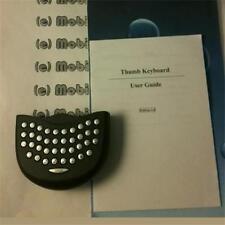 NEW/GENUINE/ORIGINAL Thumb Keyboard for o2/02 XDA 2/II/2i SPV M1000/1500/2500