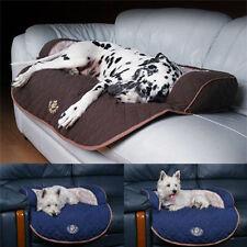 Scruffs Machine Washable Dog Sofas