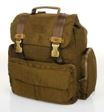 CAMEL ACTIVE / Travel / bag / backpack / hakki  /  / Brand New / Luggage