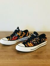 Converse Chuck Taylor All Star 70's Undefeated Varsity Sneakers 162981C Mens 8