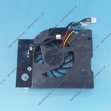 GPU Fan For Dell XPS M1710 M170 MCF-J02AM05-2 New Laptop Cooling Fan