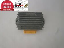 REGOLATORE DI TENSIONE VOLTAGE REGULATOR APRILIA HABANA 125 00 03