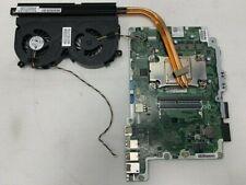 HP 798976-001 ProOne 600 G2 LGA 1151 DDR4  Motherboard