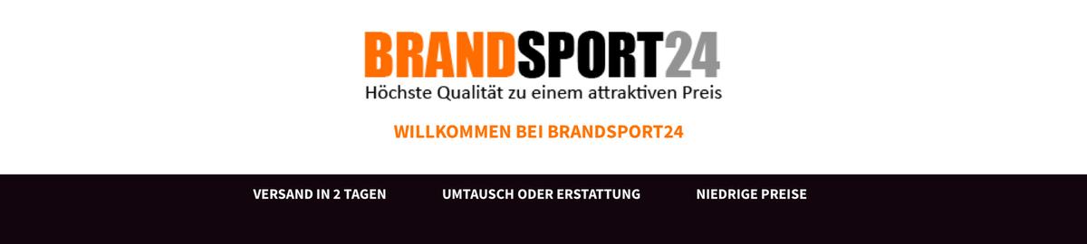 BrandSport24