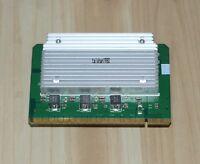 413980-001 HP Proliant DL380 DL585 ML350 Voltage Regulator Module VRM 407748-001