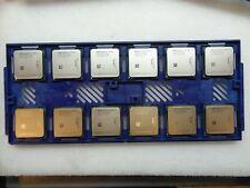 AMD Athlon 64 X 2 3800+ 2GHz Dual-Core (ADA3800DAA5BV) CPU (Lot of 12) #TQ1520