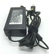 Lenovo 150W 19.5V 7.7A PA-1151-11VA M90p  M91p desktop AC adapter Genuine