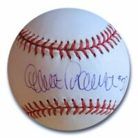 Luke Procopec Signed Autographed MLB Baseball Los Angeles Dodgers w/COA