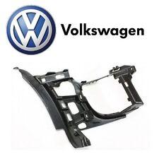 Volkswagen GTI 2010-2014 Driver Left Headlight Bracket Guide Genuine 5K0 807 261