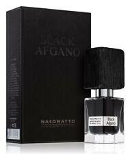 NASOMATTO BLACK AFGANO, 1 Fl. Oz (30 ml), new in box